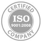 logo_iso9