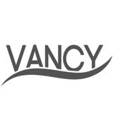 VANCY