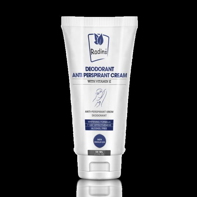 Deodorant Cream MEN