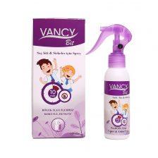 Vancy Bit Anti Lice Spray